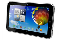 Kocaso M762 Android 4.0 Tablet PC 7'' Touch Capacitive Screen Android 4.0 bundle