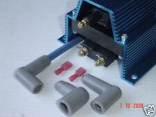 Blaster-II E-Coil 55,000 Volt ignition coil S2