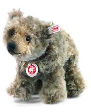 STEIFF Yes/No Grizzly Bear Ltd 1500 EAN 663925
