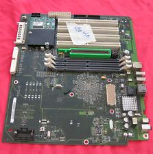 Apple G4 Digital Audio Motherboard Apple P/N 820-1173-A