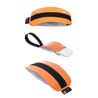 PU Leather Protective Storage Retro Case Cover Bag Pouch For Apple Magic Mouse 2