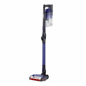 NEW Shark Anti Hair Wrap Cordless Vacuum Cleaner IZ251UKT Ultraviolet NEXTDAYDEL