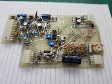 Switch Mode power Supply Controller Board Military Part