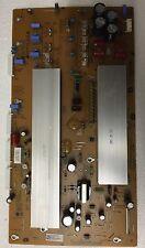 LG 50PH660 PDP50R5 YSUS Board EAX64797801 EBR75800301 (rif. N177)