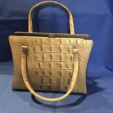 Vintage Handbag. Great Condition