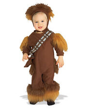 "Star Wars Kids Chewbacca Costume, toddler, 1-2 ans, hauteur 2' 11"" -3' 4"""