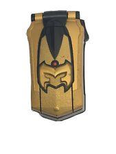 Power Rangers  Morpher Mystic Force 2006 Mystic Morpher Bandai Great 👍 Working