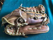 "Louisville Slugger Omaha Legacy OLBN5D 12.75"" 12 3/4 Baseball Softball Glove RHT"