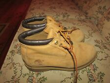 Timberland Women's Boots US Size 6.5