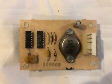 Gottlieb C19740 Arcade PCB Board