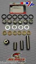 Honda CRF250R CRF450R 09-14 All Balls Cuscinetto Forcellone & Kit Guarnizioni