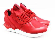 64e30dc400c28a adidas Tubular Runner SCHUHE rot 43 1 3 EU nicht zutreffend
