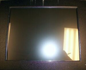 "CVD/Princeton 15"" LCD Rack Mount Monitor RM5150"