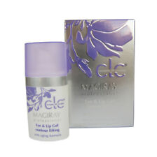 Magiray CLC eye contour lifting cream 15 ml + samles