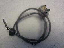 20G17 Seadoo XP 650 657 1994 Tether Switch 278000012 OEM