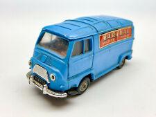 Vintage Norev 1/43 scale Estafette Renault Fourgon Marchal