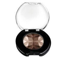Maybelline Color Show Mono Eyeshadow 23 Copper Fizz
