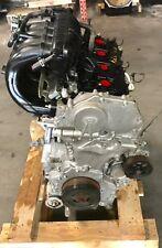 Nissan Altima  2.5L Engine 2007 2008 2009 49K Miles