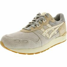 Asics Tiger Men's Gel-Lyte Ankle-High Mesh Sneaker