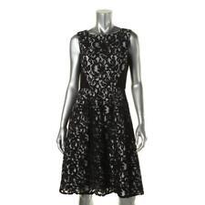 5e0ecd0f99 Animal Print Dresses for Women