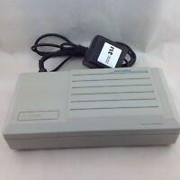 Nortel Norstar Meridian Voice Mail Interface NT8B89DA-93 w/ Power Cord