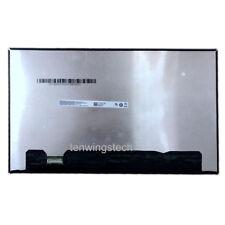 """13.3"""" FHD IPS LCD SCREEN B133HAN04.6 FIT LP133WF4-SPD1 Non-touch"""