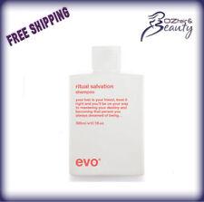 Unisex Shampoos EVO