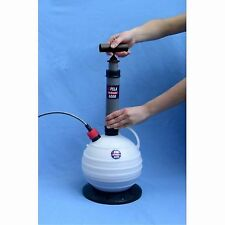 Pela PL-6000 Oil Change Pump 6.0 Liter