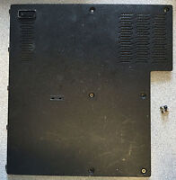 DELL Studio 1458  Hard Drive Cover CN-0T825R-75241-027-0018-A01