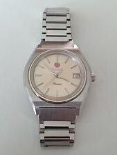 Rado Rectus Automatik watch