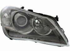 FIT SUZUKI KIZASHI 2010-2013 RIGHT PASSENGER HEAD LIGHT FRONT HEADLIGHT LAMP NEW