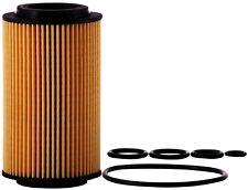 Extended Life Engine Oil Filter fits 1998-2009 Mercedes-Benz CLK320 CLK320,E320