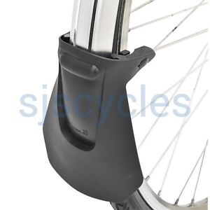Mud Flap Rubber Bicycle Mudflap Cycle for bike mudguard