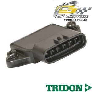 TRIDON IGNITION MODULE FOR Subaru Impreza 04/93-09/98 1.6L