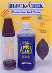 Head Gasket / Combustion Leak Test Kit