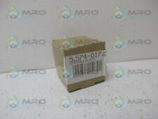 INDUSTRIAL MRO 5.574-017.0 COUPLING *NEW IN BOX*