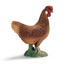 Schleich Farm Life Hen 13646 13646
