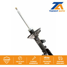 Rear Left TQ Shock Absorber And Suspension Strut Assembly Hyundai Elantra