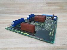 Fanuc A16B-2300-0022/02B Circuit Board A16B2300002202B - Used