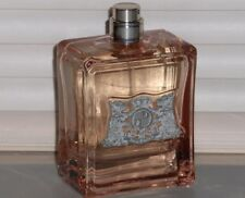 COUTURE LA LA by JUICY COUTURE Women's 3.4 oz., 100 ml Eau De Parfum Spray, USA