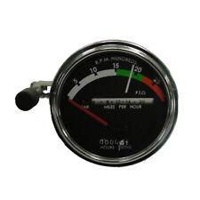 Tachometer For John Deere 4000; 4020; 4520; 4620; 600