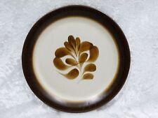 "Figgjo Pompeii - Side Plate / Bread & Butter Plate vgc (6 3/4"")"