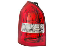 HYUNDAI TUCSON MK1 I 04-10 RÜCKLEUCHTE HINTENLEUCHTE LAMPE HINTEN LINKS