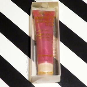 Revlon Skinlights Glosslights Lip Gloss - Amethyst 03 | NOS Discontinued