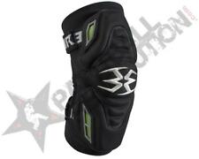 Empire Paintball Grind THT Knee Pads Small
