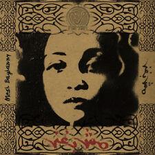 Maryam Saleh : Mesh Baghanny CD (2016) ***NEW***