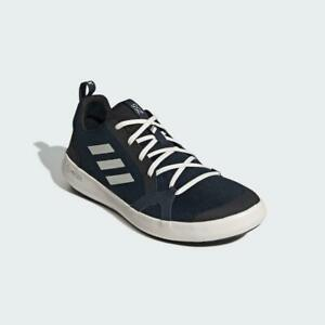 Adidas Terrex Water Shoes