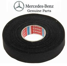 NEW Mercedes GENUINE Electrical Tape - Cloth Tape for Wrapping Wire Harnesses