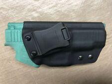 IWB Holster for Glock 48 - Adjustable Retention