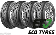 4X Tyres 175 R16C 98/96M KAMA London Taxi Black Cab F C 73dB ( Come with Tube)
